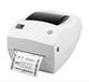 斑马GK888T不干胶标热敏条码打印机