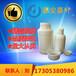 甜蜜素CAS68476-78-8