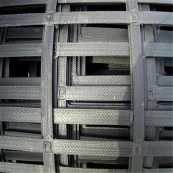 钢塑格栅价格优惠钢塑土工格栅价格哪家好
