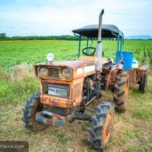 佛山南海长期提供农业机械回收