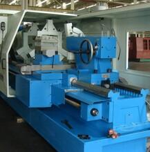 佛山南海长期提供环保机械回收