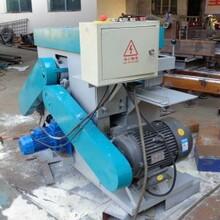 提供南海桂城木工机械和农业机械回收