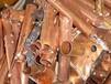 提供南海丹灶废金属回收