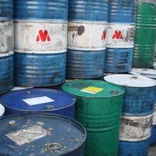 廣州廢齒輪油收購,三水收購廢什油,惠州收購火花油圖片
