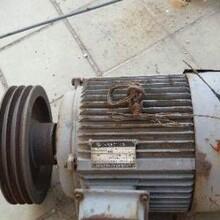 东莞电机设备回收,顺德钢结构拆迁,肇庆角铁回收图片