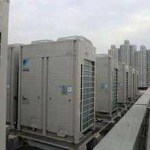 东莞中央空调回收,顺德承接拆迁工程,肇庆槽钢回收图片