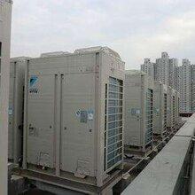 東莞中央空調回收,順德承接拆遷工程,肇慶槽鋼回收圖片