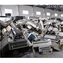 深圳二手電器設備回收,東莞鋼結構拆遷回收,順德鋼鐵回收圖片