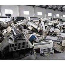 东莞变压器回收,顺德广告牌拆除,肇庆废弃金属回收图片