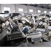 東莞變壓器回收,順德廣告牌拆除,肇慶廢棄金屬回收圖片