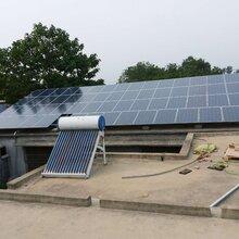 光伏发电光伏设备光伏太阳能发电