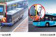 九江城市公交系统车载收费机公交收费机感应卡公交机城市巴士消费机大巴刷卡机