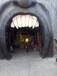 吉安游乐场消费机吉州儿童乐园打卡机青原水上乐园收费机井冈山景区一卡通刷卡机
