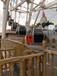 宜黃游樂場消費機廣昌水上樂園刷卡機黎川兒童樂園收費機崇仁健身房打卡機