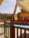 永丰游乐场消费机永新水上乐园收费机新干景区一卡通刷卡机泰和儿童乐园消费机