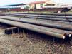 潍坊不锈钢2Cr13哪家好潍坊钢厂货源供应优特钢现货