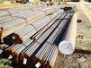 莱州轴承钢GCr15哪家质量好Q235碳结钢批发零售