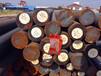 潍坊钢厂代理、特价批发60Si2Mn弹簧钢、轴承钢量大优惠