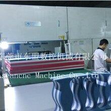 供应CNC海绵切割机海绵机械