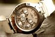 手表在太原哪里二手回收