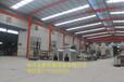 供应金都卤面机卤面机价格卤面机生产厂家米面机械