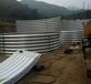 合作愉快的金屬波紋管涵鋼波紋涵管廠家