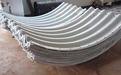 专业定制波纹钢管涵波纹涵管尺寸合理