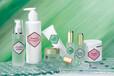 日本化妆品进口的操作时间多长