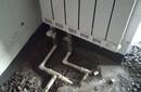 太原真武路上門檢測地下水管漏水維修公司電話圖片