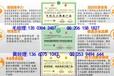 北京去哪办企业投标证书