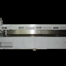 950高速裁线机(新能源大平方1-80mm)