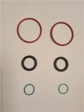 PVC管有多少种型号PVC管种类PVC管价格神荣供