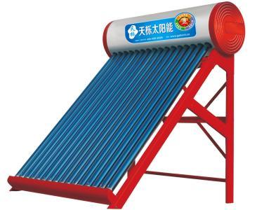 南昌力诺瑞特太阳能官方网站各点售后服务维修咨询电话欢迎您!