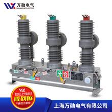 ZW32-12真空断路器