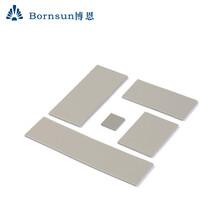 博恩导热垫片BN-FS300硅胶垫片