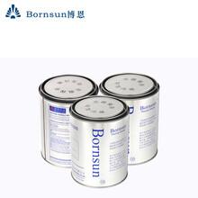 博恩导热硅脂G500硅脂