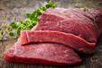 山西丸子保水保油肉制品乳化制作調理肉原料