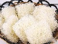 天烨粉条粉丝抗煮耐化增稠有筋道粉条品质改良粉图片
