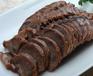 河北天燁解決鹵制肉制品放置損失問題提高重量原料