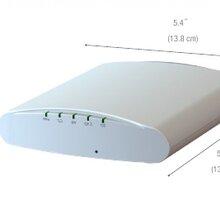 深圳Ruckus优科R310无线AP代理商图片
