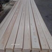 芬兰木免漆扣板规格_芬兰木免漆扣板价格_芬兰木免漆扣板批发-芬兰木免漆扣板厂家