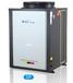 广元5匹空气泵热水器批发零售