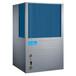 攀枝花美的空气源热泵热水器工程应用集成商!