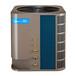 广安美的空气源热泵热水机工程应用集成商!