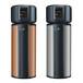 雅安美的空气源热泵热水器工程应用集成商!
