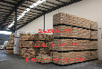 PC/ABS/FR2000/PC/ABS物性参数色号PC/ABSFR2000塑料原料价格_FR2000原料最新报价