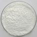 供应爱多格聚丙烯酸钠9003-04-7食品级聚丙烯酸钠聚丙烯酸钠价格