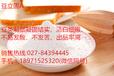 爱多格大量供应食品级豆立泡固豆立泡固价格豆立泡固生产厂家