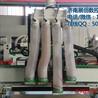 供应吉林定制橱柜开料机板式生产线