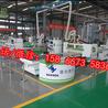 山东济南板式家具生产高效高速数控木工数控六面钻